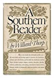 A Southern Reader