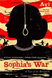 Sophias War: A Tale of the Revolution