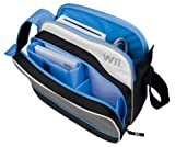 Official Nintendo Wii Carry All Case
