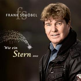 Wie Ein Stern 2012 (Karaoke Mix)