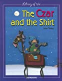 The Czar and the Shirt (Library of Tale)