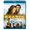 Baarìa [Blu-ray]