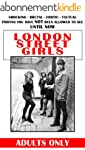 London Street Girls - London's Sex Fo...