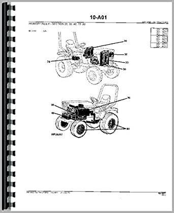 John Deere Gt245 Parts Diagram as well M 4034 furthermore OMTCU12447 I915 likewise 245 Massey Ferguson Wiring Diagram furthermore S 266 John Deere Z525e Parts. on john deere 245 wiring diagram