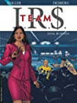 IRS Team 03 : Goal Business