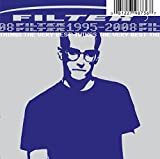 Filter: The Very Best Things (1995-2008)