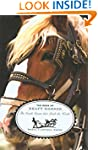 The Book of Draft Horses: The Gentle...