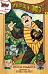 A Topps League Story: Book Five: You'...