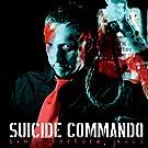 Bind, Torture, Kill (Deluxe Edition) [Explicit]