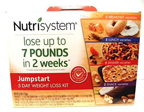 nutrisystem-new-varieties-jumpstart-your-weight-loss-5-day-weight-loss-kit-2-free-kind-nutrition-bar