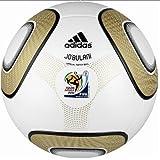 Adidas Jabulani Official & Original Match Ball W Country Names Fifa 2010 Final