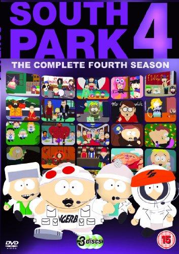 south-park-season-4-re-pack-dvd