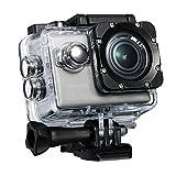 Sport Kamera