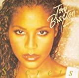 How Could An Angel (Toni Braxton)