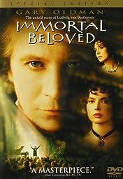 Immortal Beloved (Special Edition)