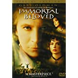 Immortal Beloved (Special Edition) ~ Michael Culkin