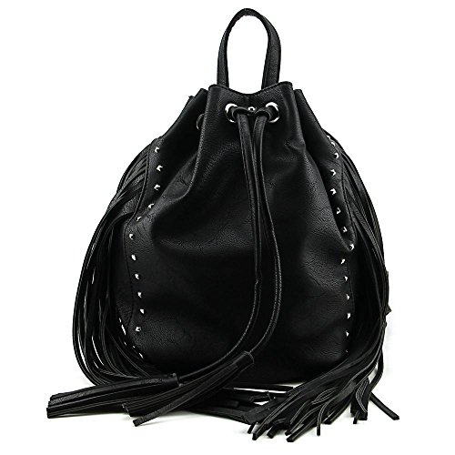 urban-originals-forbidden-bag