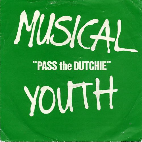 MUSICAL YOUTH - Pass the Dutchie (Exclusive Version) - Zortam Music