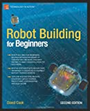 Robot Building for Beginners (Technology in Action) Reviews Picture