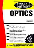 Schaums Outline of Optics
