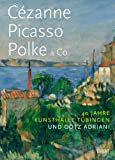 Cézanne. Picasso & Co. (3832194185) by Götz Adriani
