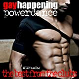 Gay Happening Power Dance - The Best from the Clubs