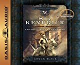 img - for Sir Kendrick and the Castle of Bel Lione (Library Edition) (The Knights of Arrethtrae) book / textbook / text book