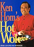 Ken Hom Ken Hom's Hot Wok
