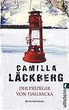 Der Prediger von Fjällbacka (Ein Falck-Hedström-Krimi 2)