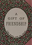 Gift of Friendship