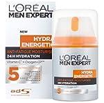 L'Oreal Paris Men Expert Hydra Energe...