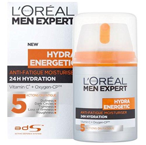 loreal-paris-men-expert-hydra-energetic-anti-fatigue-moisturiser-50ml
