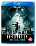 Image de Alien Infiltration [Blu-ray] [Import anglais]