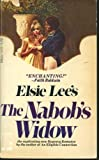 The Nabob's Widow (0440163986) by Lee, Elsie