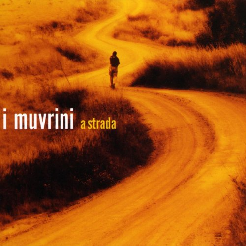 I Muvrini - A Strada - Zortam Music