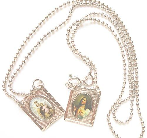 nuestro-lady-de-monte-carmel-medalla-escapulario-chapados-en-plata-de-ley-925-jesus-virgen-maria-cat