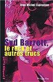 echange, troc Jean-Michel Espitallier - Syd Barrett, le rock et autres trucs