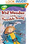 Kid Wonder and the Terrible Truth