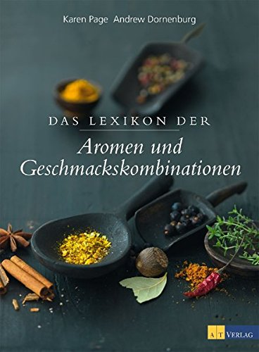 Das-Lexikon-der-Aromen-und-Geschmackskombinationen