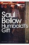 Image of Humboldt's Gift