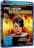 Image de BD * BD Verdammnis [Blu-ray] [Import allemand]
