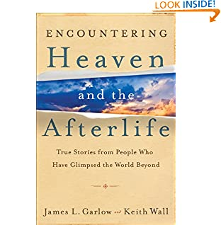 James L. Garlow (Author), Keith Wall (Author)  (146)  Download:   $1.99