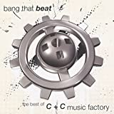 Bang the Beat-the Best of