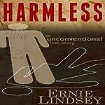 Harmless | Ernie Lindsey