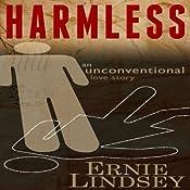 Harmless | [Ernie Lindsey]