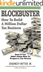 BLOCKBUSTER: How to Build a Million D...