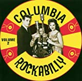 Columbia Rockabilly: VOLUME 2