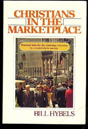 Title: Christians in the marketplace