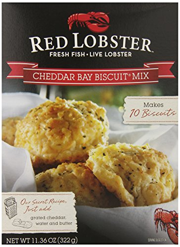 red-lobster-cheddar-bay-biscuit-mix-1136-ounce-boxes-pack-of-12