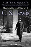 Image of The Intellectual World of C. S. Lewis